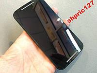 Motorola Moto G XT1068 бу из Европы идеал