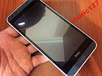HTC Desire 620G dual sim б.у из Европы (90$)