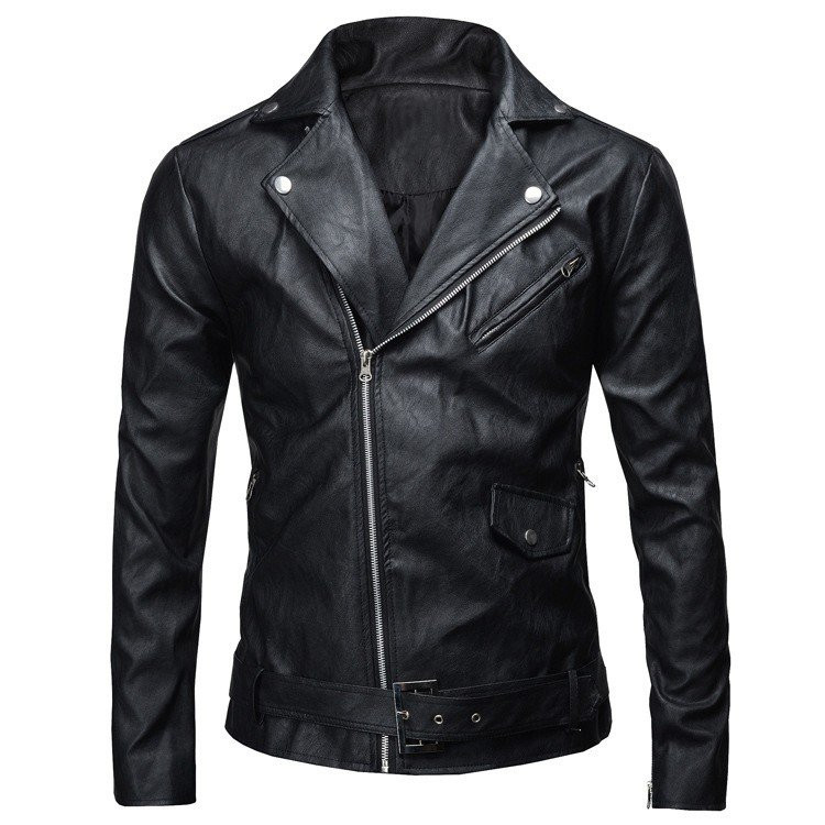 Кожаная  куртка-косуха 2016 В наличии!