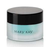 Успокаивающий гель для кожи вокруг глаз Mary Kay