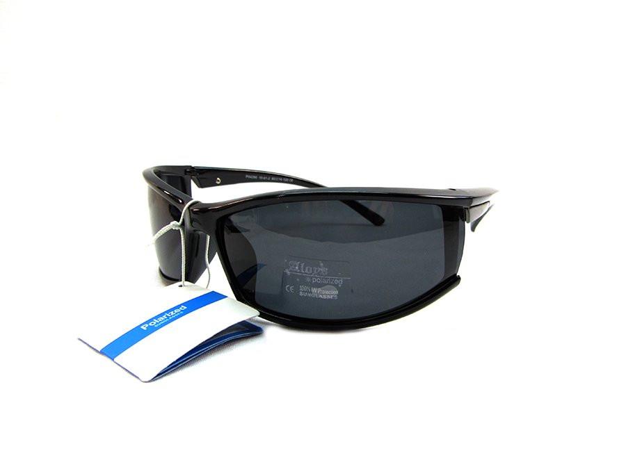 Брендовые поляризованные очки Polarized