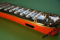 Светильник аккумуляторный фонарь LED Распродажа
