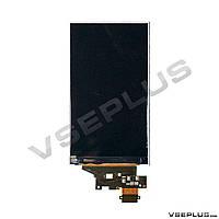 Дисплей (экран) Sony Ericsson U8 Vivaz Pro