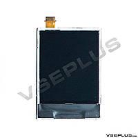 Дисплей (экран) LG GB130
