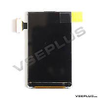Дисплей (экран) LG GD900