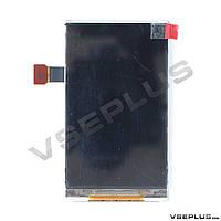 Дисплей (экран) LG GM750