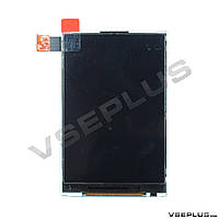 Дисплей (экран) LG GT540 Optimus