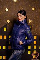 Женская Куртка опк2062, фото 1
