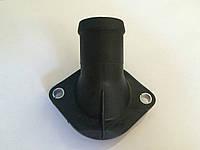 Фланец системы охлаждения VW 048121121B