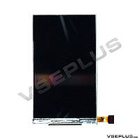 Дисплей (экран) Nokia Lumia 510 / Lumia 520 / Lumia 525