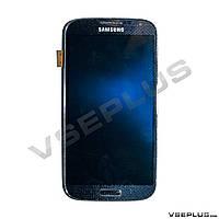 Дисплей (экран) Samsung I545 Galaxy S4 / I9500 Galaxy S4 / I9505 Galaxy S4 / I9506 Galaxy S4