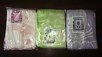 Одеяло байковое (140*100)