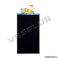 Дисплей (экран) LG D618 Optimus G2 mini / D620 Optimus G2 mini