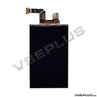 Дисплей (экран) LG D320 Optimus L70 / D321 Optimus L70 / D325 Optimus L70 Dual / MS323 Optimus L70