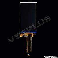 Дисплей (экран) Sony C2104 Xperia L / C2105 Xperia L