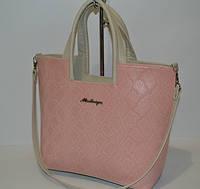Женская сумка Бренд, копия 024