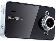 Для автомобилистов. Видеорегистратор DVR K6000, HDMI. Видеорегистраторы автомобильные. dvr k6000 full hd