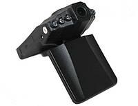 Автомобильный видеорегистратор h198 hd dvr. Для водителя, видеорегистраторы hd. Видеорегистратор DVR H198