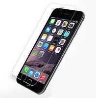 Защитное стекло для iPhone 6/6S Yoobao 0.3 mm