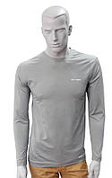 Термофутболка мужская с длинным рукавом LikeProfi Active Wear Соmfort