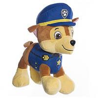 Мягкая игрушка собака Чейз 25434-1