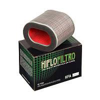"""Фильтр воздушный Hiflo NT700V Deauville """"06-13"""