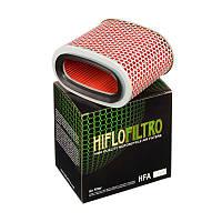 """Фильтр воздушный Hiflo VT1100 """"87-07"""