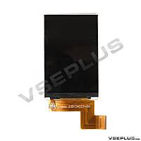 Дисплей (экран) Fly IQ436i Era Nano 9