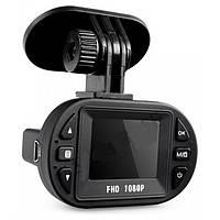 Видеорегистраторы с full HD camera. Видеорегистратор 600, встроенный G-сенсор. Автомобильные регистраторы