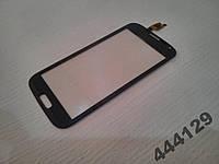 Touch screen GT-9500 S4 (тач-скрин) в Украине !