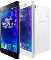 "Смартфон Lenovo S8 A7600 / M -5.5"", 2Sim, 8 ядер, 2гб. Ram, батарея 3000мач"