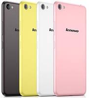 """Смартфон Lenovo S60t -5."""",2Sim, 2Gb Ram, WIFI, озу 2 гб., селфи 5мп."""