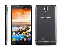 "Смартфон Lenovo S898T - 5.3"", 2Sim,1gb ram, 4 ядра, 13 мп. камера"