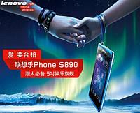 "Смартфон Lenovo S890 -5"",2Sim,3G,1гб. озу, 2 ядра"