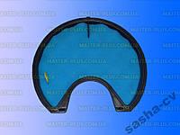 Фильтр для пылесоса Samsung  VCC8***  DJ97-00342A