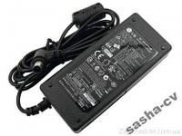 Блок питания адаптер EAY62850402 для монитора LG