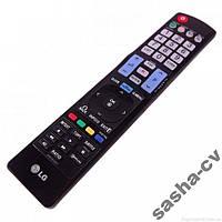 ДУ Пульт управления AKB72914277 для телевизора LG