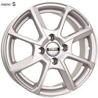 Диски новые на Рено Клио, Кенгу (Renault Clio, Kangoo) 4x100 R14