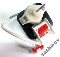 Мотор вентилятора 4680JB1034F для холодильника LG