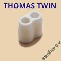 Прокладка для аквафильтра 109213 пылесоса Thomas