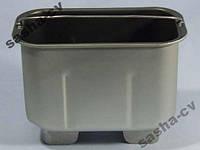 Ведро для хлебопечки Kenwood BM900  kw713291