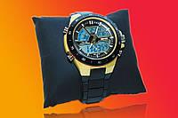 Часы спортивные Skmei 1016 (gold)