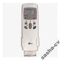 Пульт ДУ 6711A90023C для кондиционера LG