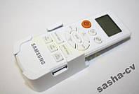 Пульт DB93-08808A для кондиционера SAMSUNG