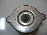 Пробка/крышка радиатора Behr 1245000206 б/у на Peugeot: 406, 607, 806, 807, Boxer, Expert