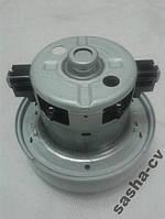 Двигатель мотор пылесоса Samsung 2000W DJ31-00097A