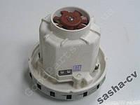 Двигатель мотор пылесоса Zelmer 467.3.402  145664
