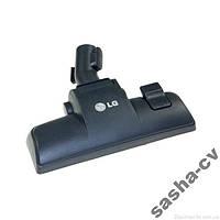 Щетка для пылесоса LG AGB69486501 35mm с защелкой.