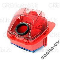 Контейнер для мусора пылесоса Rowenta RS-RT900101
