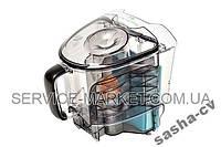 Контейнер для пыли пылесоса Philips FC86**